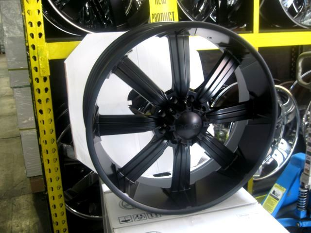 22 Wheels & Tires 24 Wheels & Tires 26 Wheels & Tires 28 Wheels
